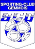 Sporting Club Gemmois