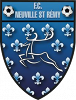 FC Neuville St Rémy
