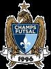 Champs Futsal Club