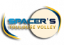 Spacer's Toulouse VB U13 M1