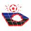 FC Robretières La Roche sur Yon Division 3