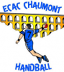 Chaumont Handball Senior F1