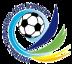 Football Club Medoc Cote d'Argent Seniors Départemental 2