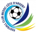 Football Club Medoc Cote d'Argent Seniors Régional 3
