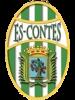 Et.S. Contoise