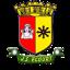 JS Ecourt St Quentin U11 Am - D3
