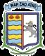 Saint-Pierre Milizac FC