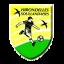 Hirondelles De Soullans U13 Division Supérieure 2020