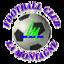 FC la Montagne U13 D1 Masculin