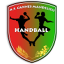 AS Cannes-Mandelieu Handball Senior F1