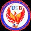 A Union Saint-Benoit CH U13 Niveau Excellence Saison 2018-2019
