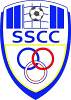 Stade Sottevillais Cheminot Club