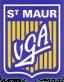 VGA Saint Maur FF U18F Paris Crédit Mutuel IDF