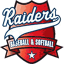 Raiders d'Eysines Division 2