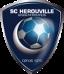 SC Herouvillais U13 à 8 Départemental 2 2020