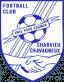FC Charvieu-Chavagneux U13 D3