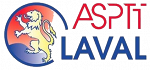 ASPTT LAVAL Football