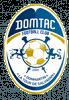 Domtac FC U20 D2
