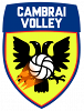 Volley Club De Cambrai