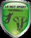 Le Muy Sport Handball U11 Mixte1