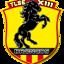 Toulouse XIII Broncos  Elite 1