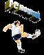 Nogent S/Marne FC Seniors D3 (94)