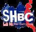 Savoie HandBall Club la Motte Servolex Senior F1