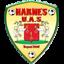 U.A.S. Harnes U15 D3