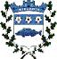 FC Mirepoix Sénior Départemental 1 Ariège