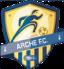 Arche FC Seniors D3 Masculin