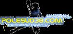 Handball Pole Sud 38 Ee