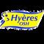 Hyères Olympique Sport Handball U13 M2