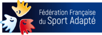 ASSO. JEUNES HANDICAPES sport culture