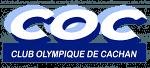 Club Olympique de Cachan C.O.C.