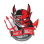 Diables Rouges