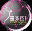 Brest Bretagne Handball U13 F2