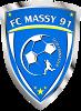 Massy 91 FC U12 U13 Critérium à 4 Équipes P(C)