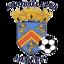 FC Belle Etoile Mercury