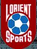 Lorient Sports
