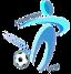 Champigny FC 94 Seniors D1 (94)