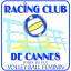Racing Club De Cannes SENIOR F1