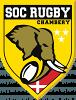 SOC Rugby