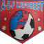 Leforest Anciens Eleves F Seniors Régional 3