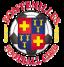 Fontenilles FC U15 Départemental 3