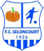 FC Seloncourt Champt. U13 Féminines A 8-3Eme Niv.