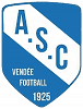 AS Châtaigneraie Vendée Football