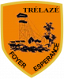 Foy.Espe. de Trelaze Vétérans 1ère Division