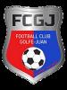 FC Golfe Juan Vallauris