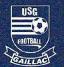 US Du Gaillacois Championnat Féminines D1 Accession 2020
