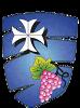 Marsacq XV